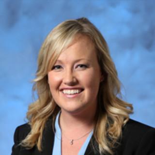 Heather Hofmann, MD