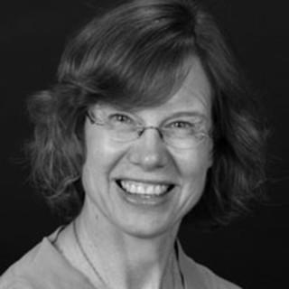 Laurel Anderson, MD