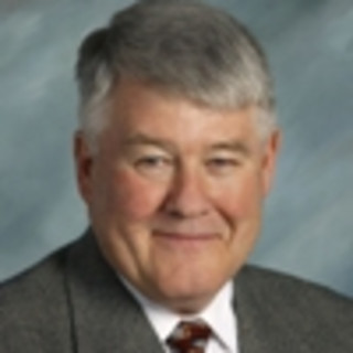 Stanley Gall, MD
