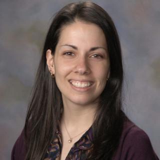 Amy Tenaglia, MD
