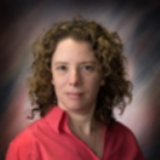 Rebecca Mancoll, MD