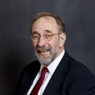 James Wooldridge Jr., MD