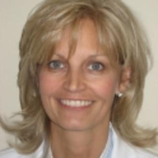 Susan Carney, MD