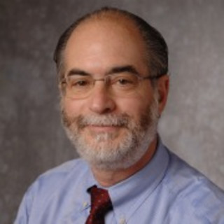 Gary Setnik, MD