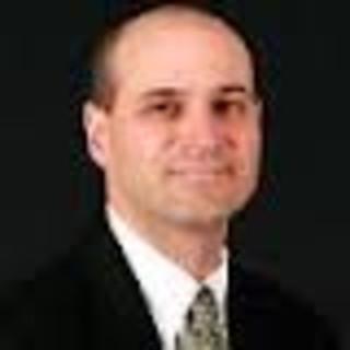 Thomas Bolduc, MD