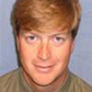 Matthew Beldner, MD