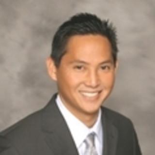 Steven Wong, MD