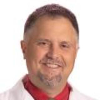 Michael Durci, MD