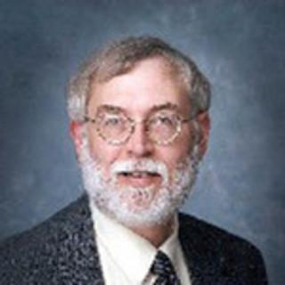 Michael Coats, MD