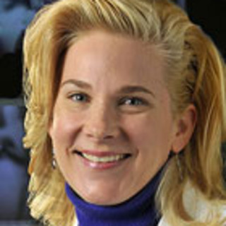 Carolyn Sofka, MD