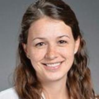 Amanda Mazza, MD
