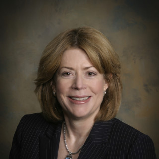 Virginia Jane Derebery, MD