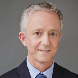 Charles Freed Jr., MD