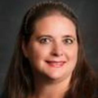 Shirley Rheinfelder, MD
