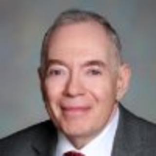 Michael Snyderman, MD