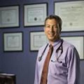 Bryan Stone, MD