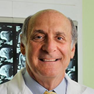 David Dines, MD