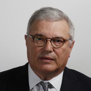 Thomas Rubeo Jr., MD