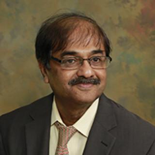 Mohan Kumar, MD