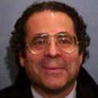 Peter Periconi, MD