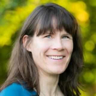 Karen Lentfer, MD
