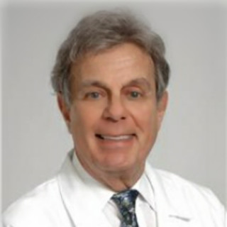 Richard Macchia, MD