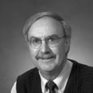 Gregory Lambourne, MD