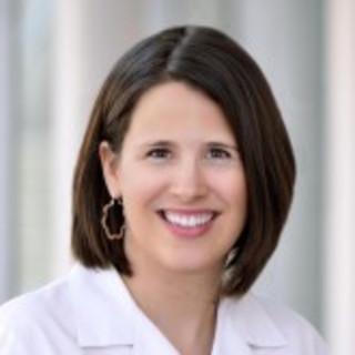 Lauren Hess, MD
