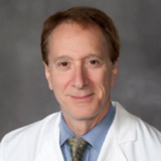 Michael Schechter, MD