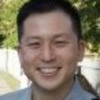 Michael Cho, MD