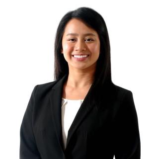 Stefanie (Concepcion) Acosta, MD