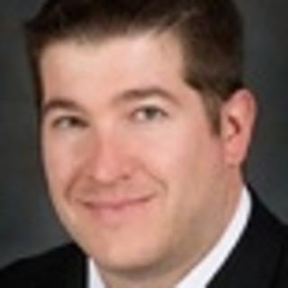 James Welsh, MD