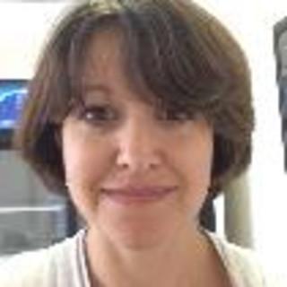 Elizabeth Scannell, MD