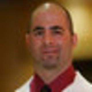 Michael Plisco, MD