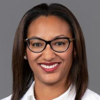 Sophia Malary Carter, MD