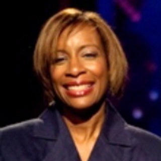 Lisa Harris, MD