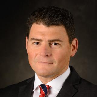 Michael Kupferman, MD