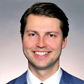 Jakub Tatka, MD