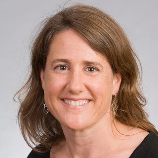 Tanja Crockett, MD