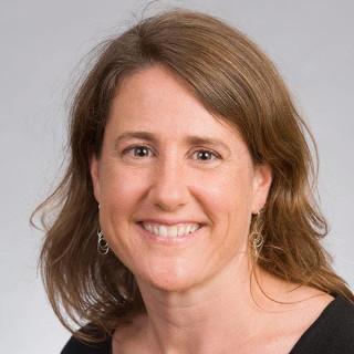 Tanja Crockett, MD