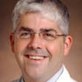 Sean Whalen, MD