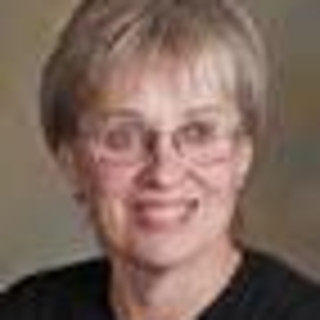 Claire Brett, MD