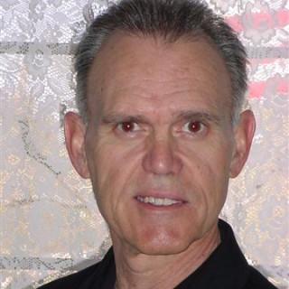 Dennis Thrasher, MD