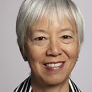 Alison Ho, MD