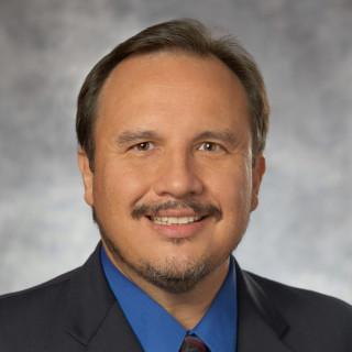 David Cano, MD