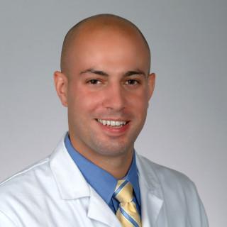 M. Lance Tavana, MD