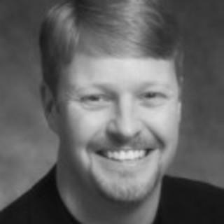 Kirk Aadalen, MD