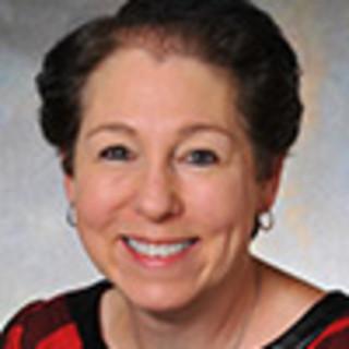 Ellen Bernardson