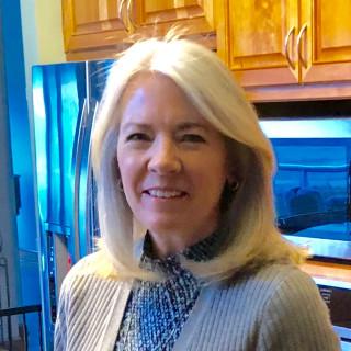 Linda Miller, DO