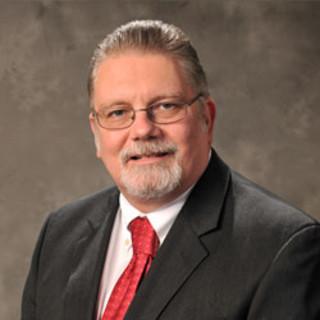 Michael Buran, MD